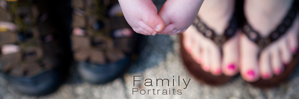 Click to view more details about Family portrait photography
